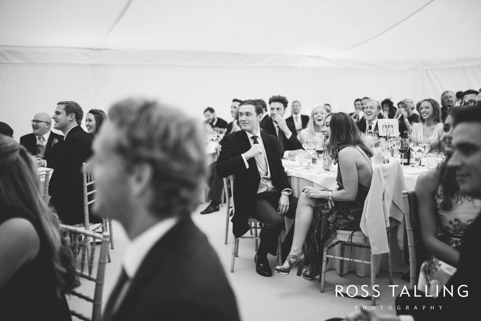 Sussex Wedding Photography by Ross Talling_0101