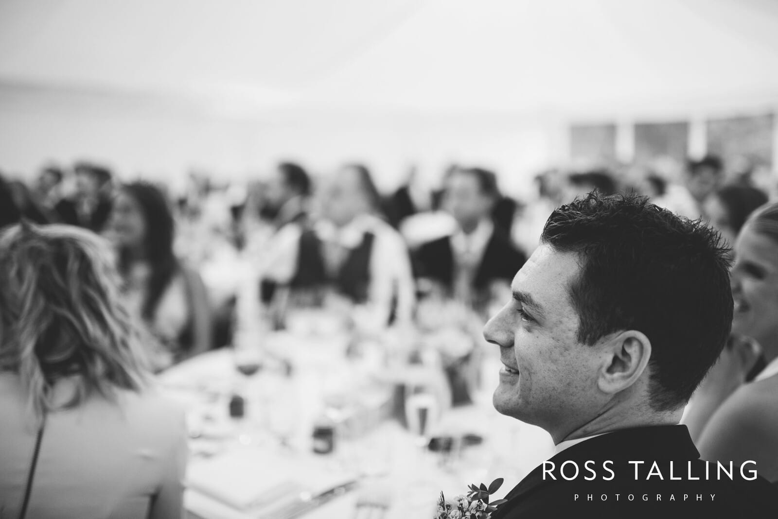 Sussex Wedding Photography by Ross Talling_0100