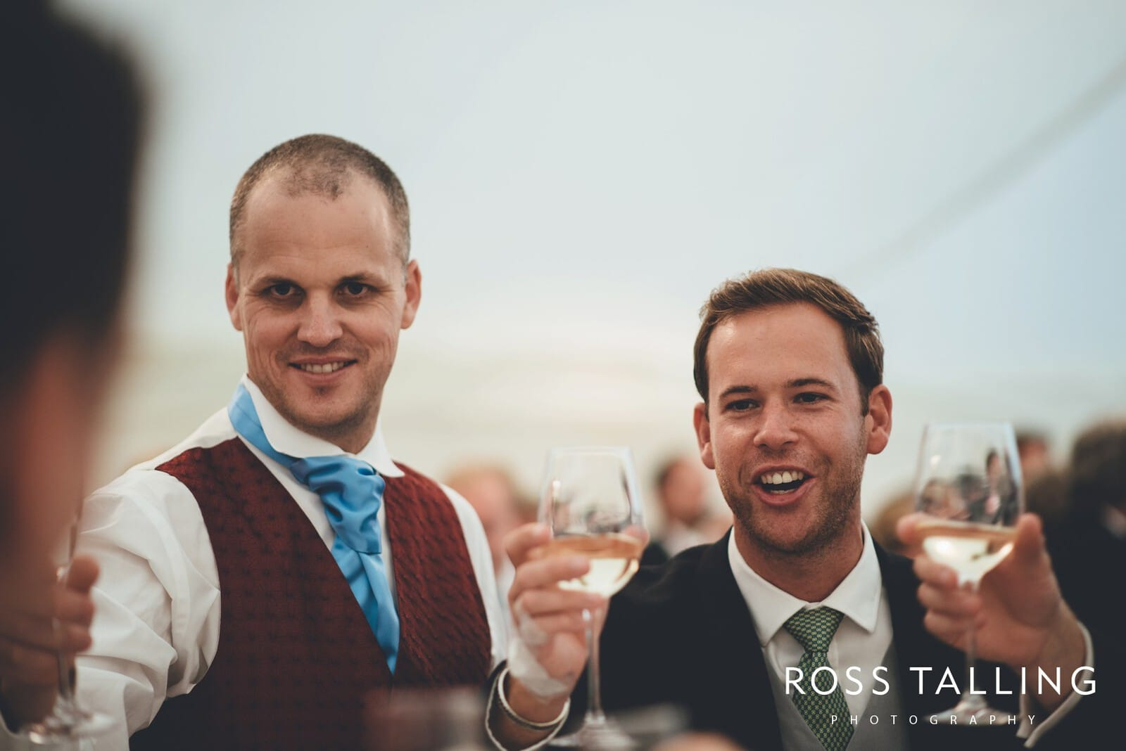 Sussex Wedding Photography by Ross Talling_0098