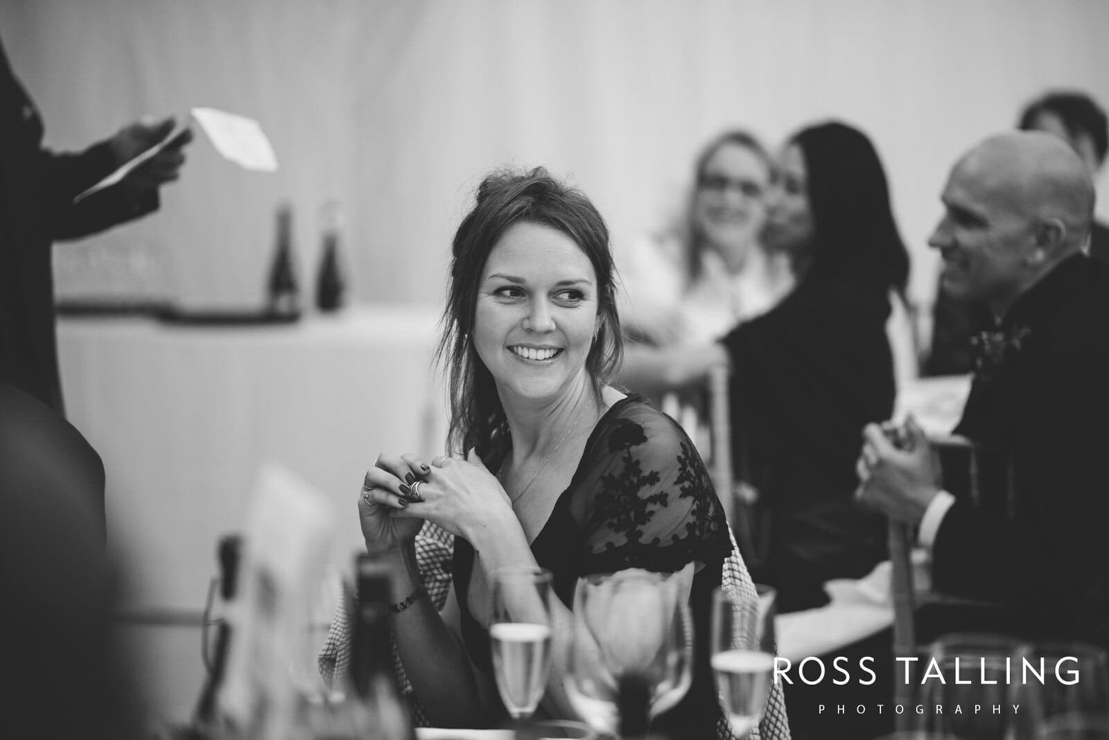 Sussex Wedding Photography by Ross Talling_0097