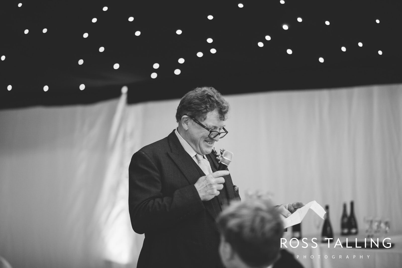 Sussex Wedding Photography by Ross Talling_0096