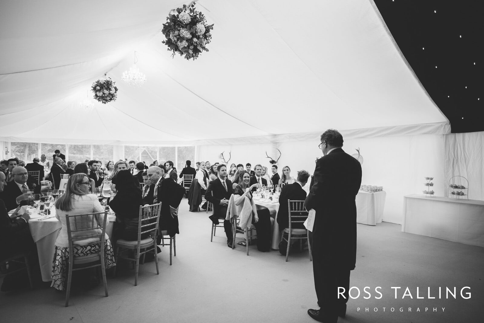 Sussex Wedding Photography by Ross Talling_0095