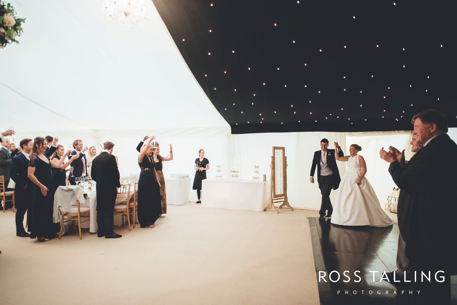 Sussex Wedding Photography by Ross Talling_0094