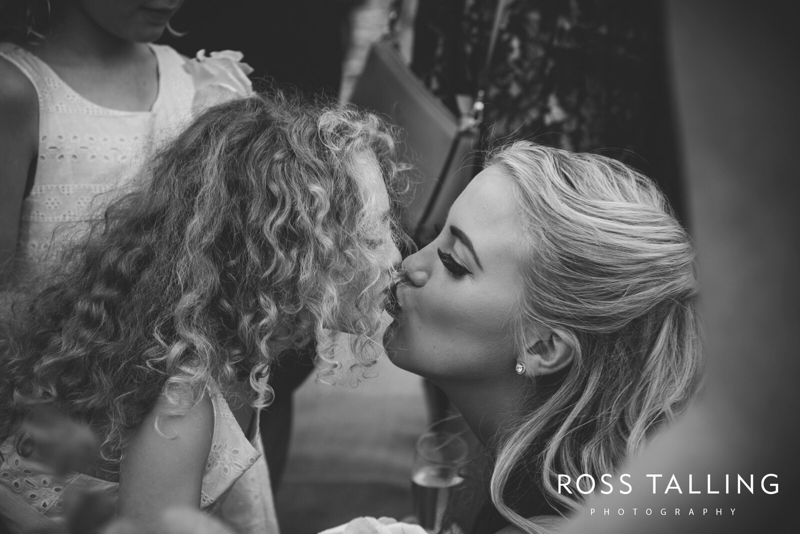 Sussex Wedding Photography by Ross Talling_0092