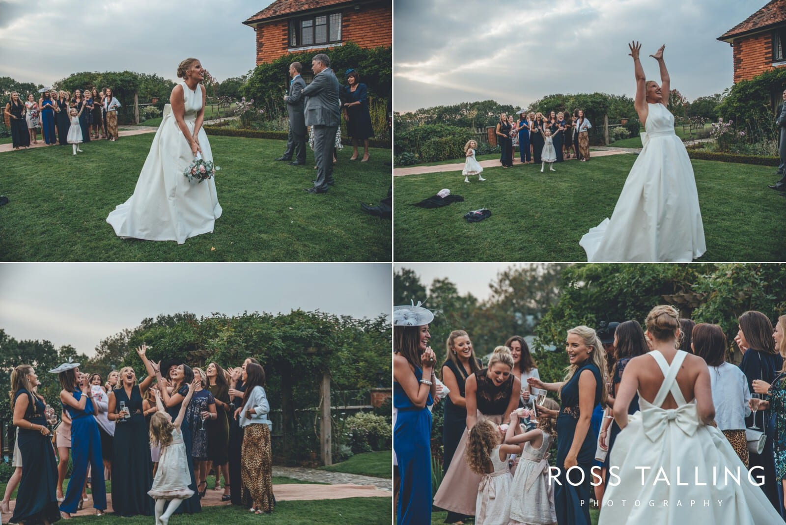 Sussex Wedding Photography by Ross Talling_0091
