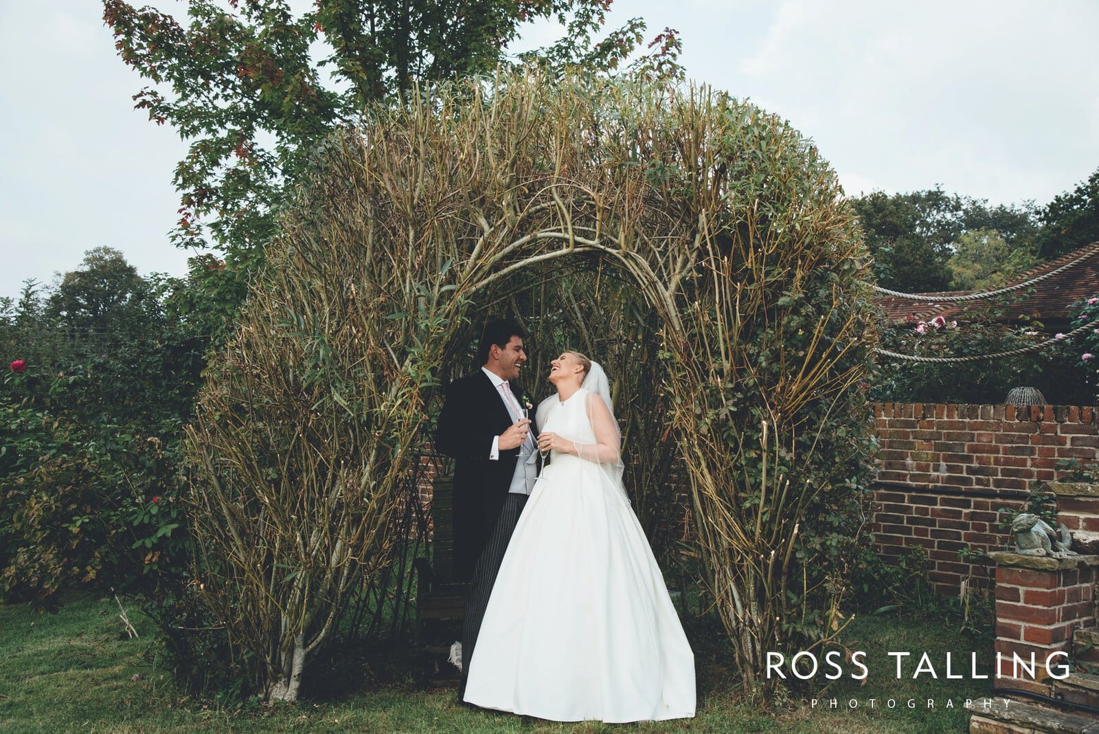 Sussex Wedding Photography by Ross Talling_0090