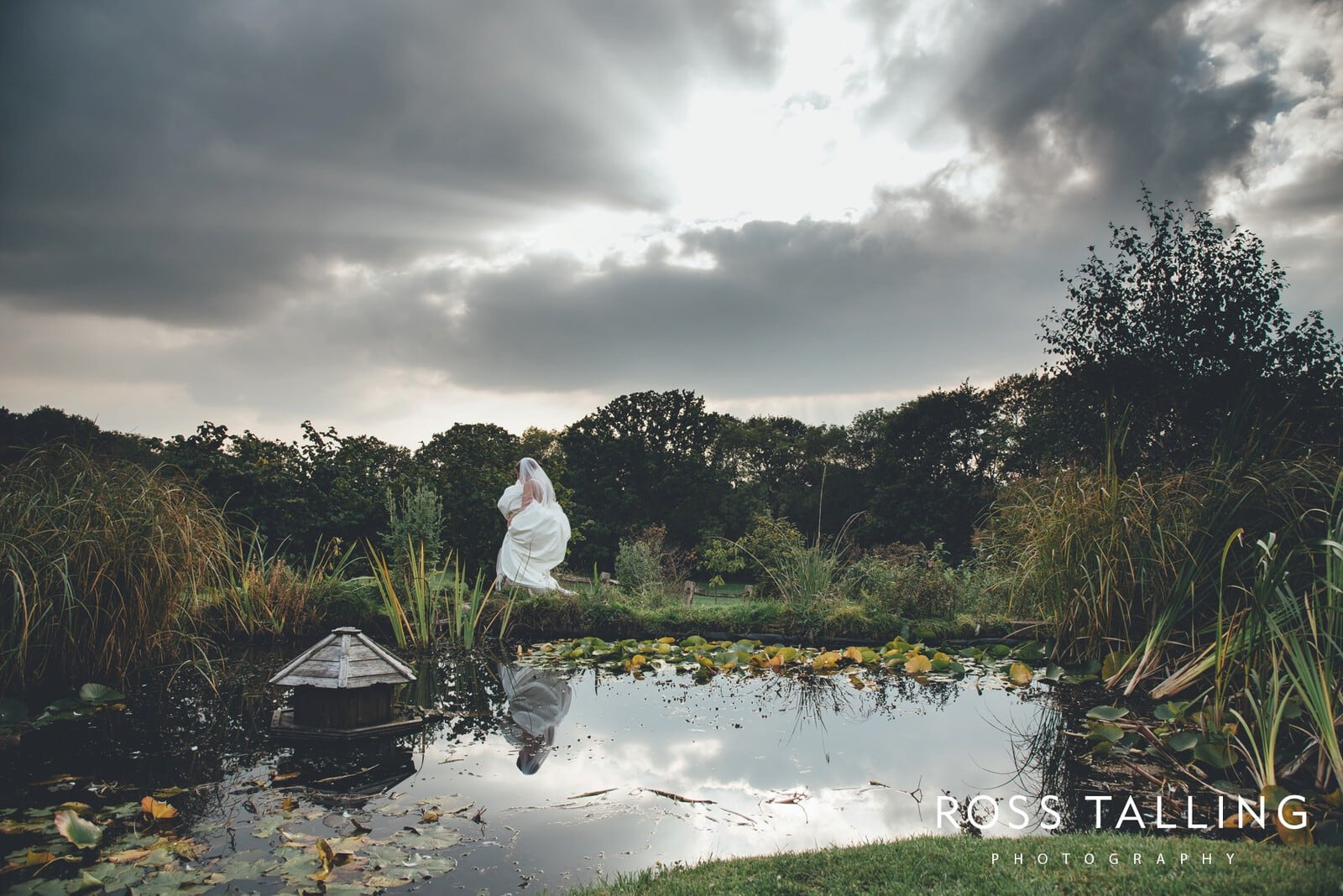 Sussex Wedding Photography by Ross Talling_0089