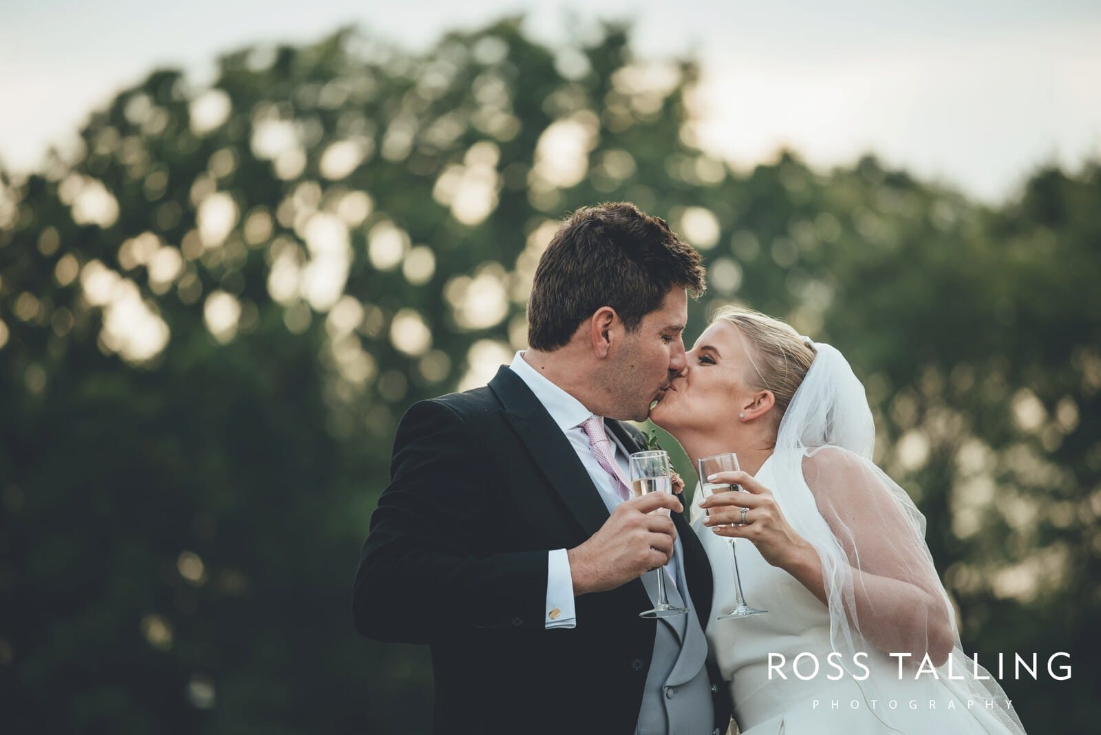 Sussex Wedding Photography by Ross Talling_0088