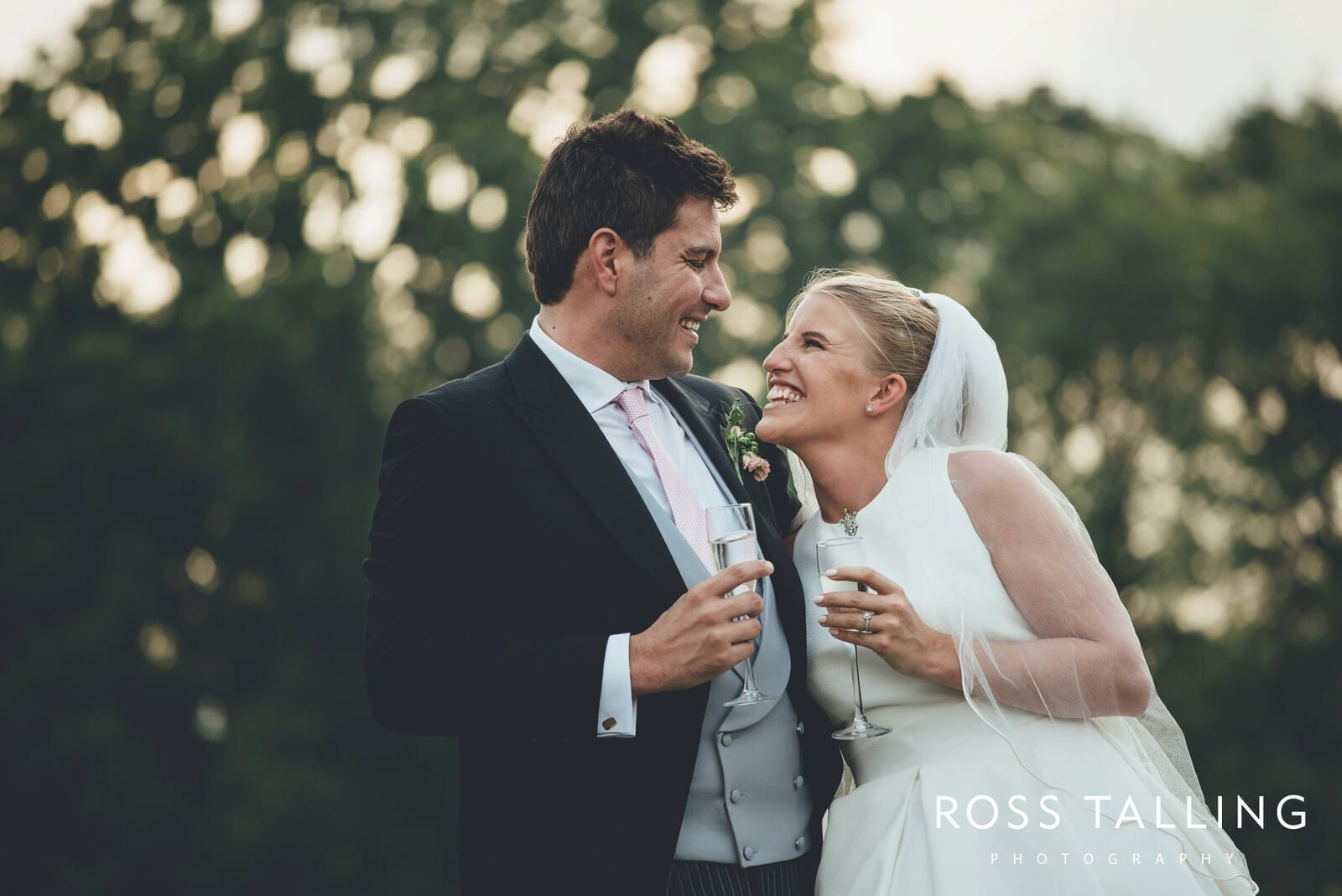 Sussex Wedding Photography by Ross Talling_0087