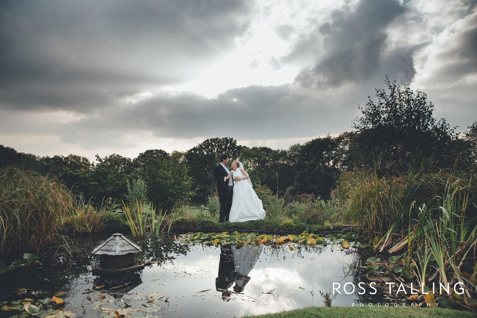 Sussex Wedding Photography by Ross Talling_0085