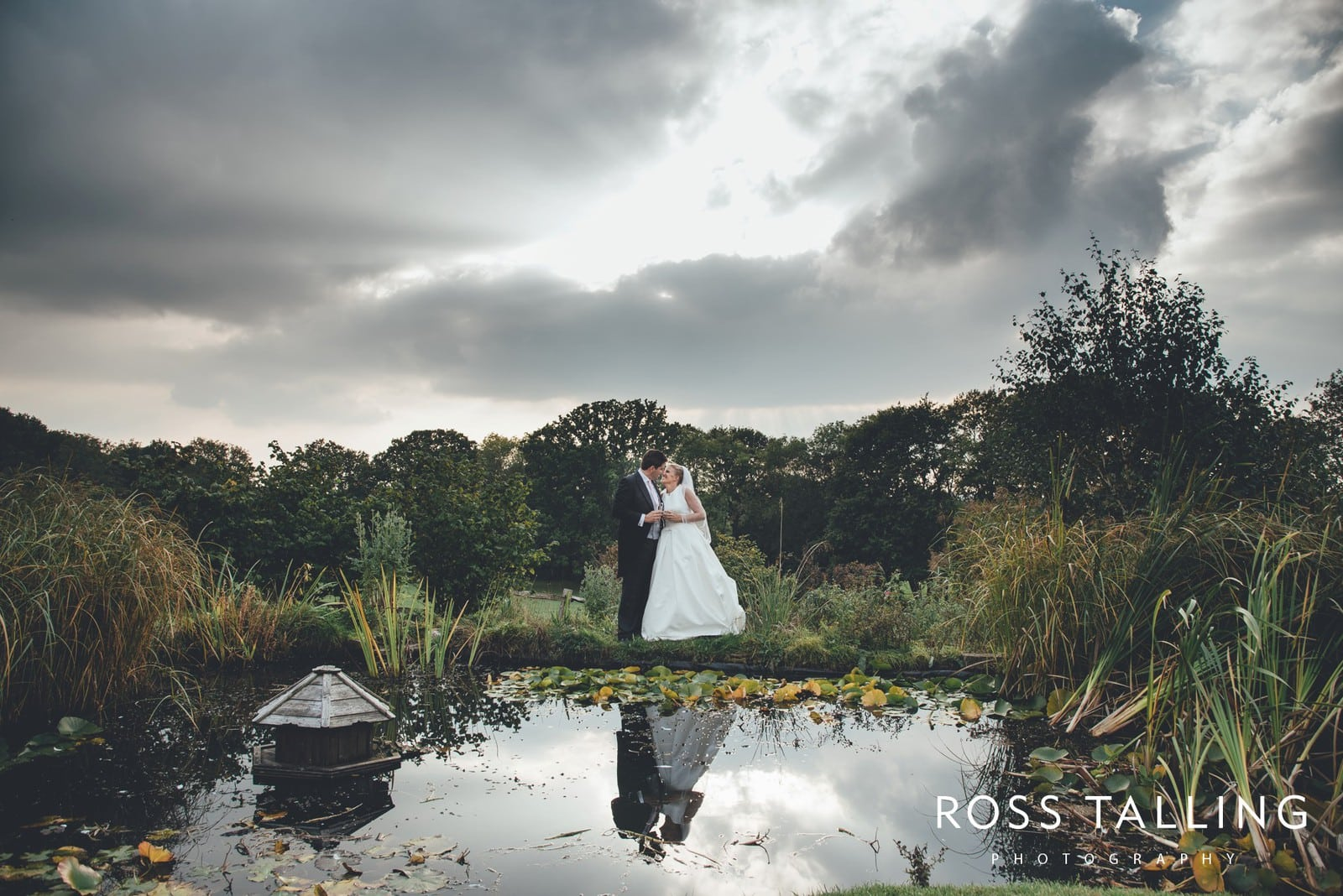 Sussex Wedding Photography by Ross Talling_0084