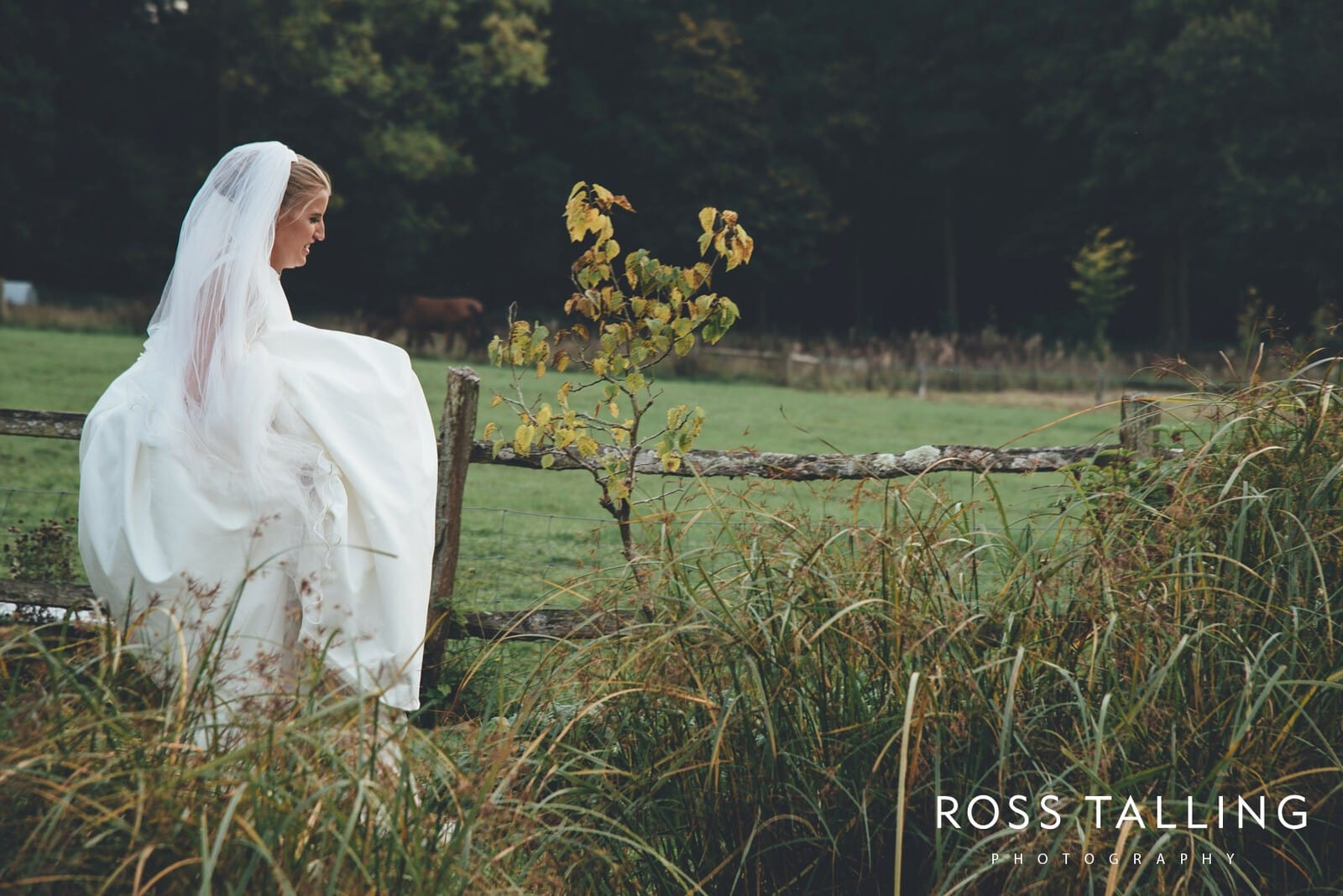 Sussex Wedding Photography by Ross Talling_0083