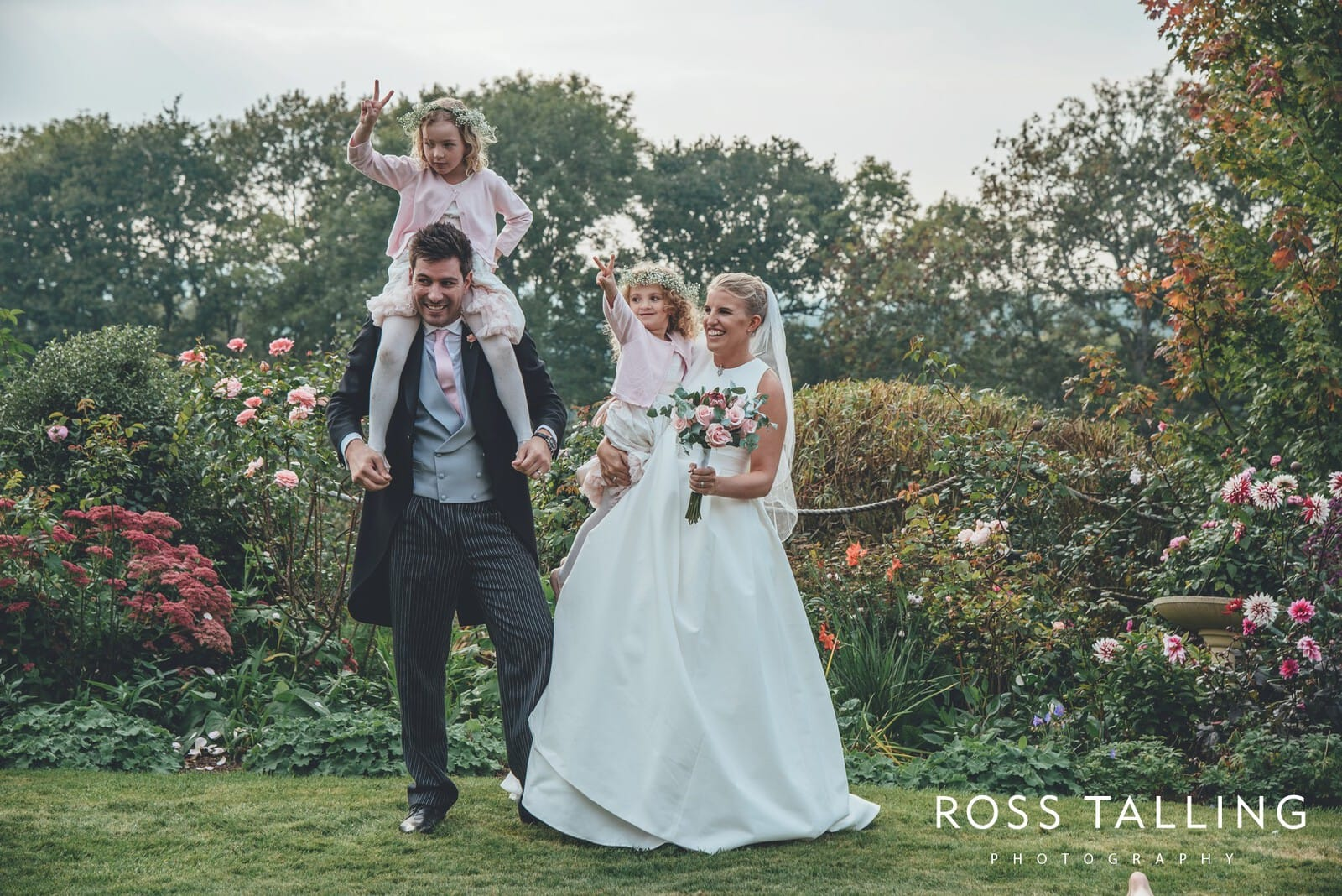 Sussex Wedding Photography by Ross Talling_0082