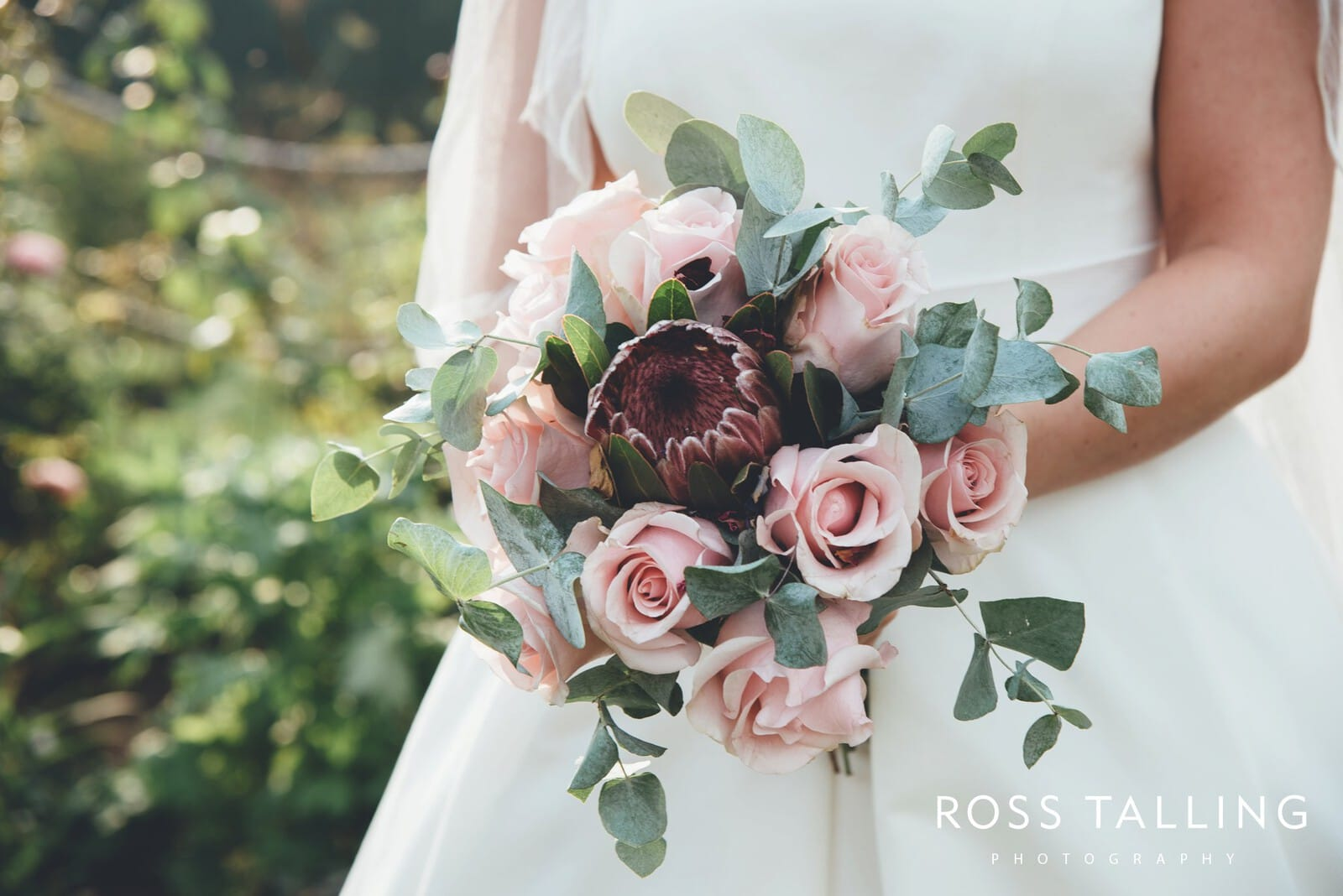 Sussex Wedding Photography by Ross Talling_0081