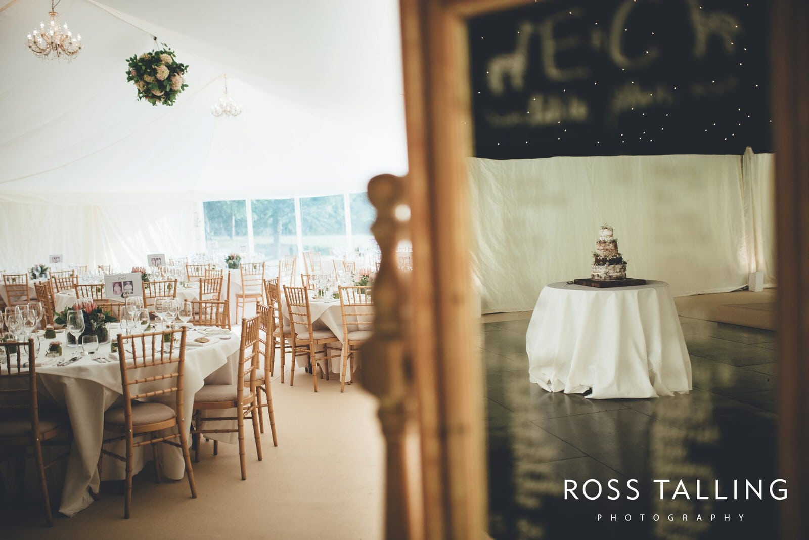 Sussex Wedding Photography by Ross Talling_0080