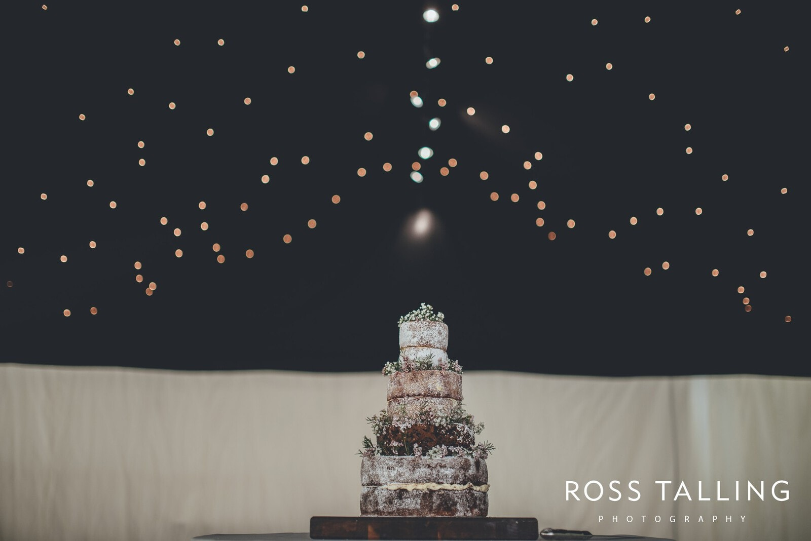 Sussex Wedding Photography by Ross Talling_0075