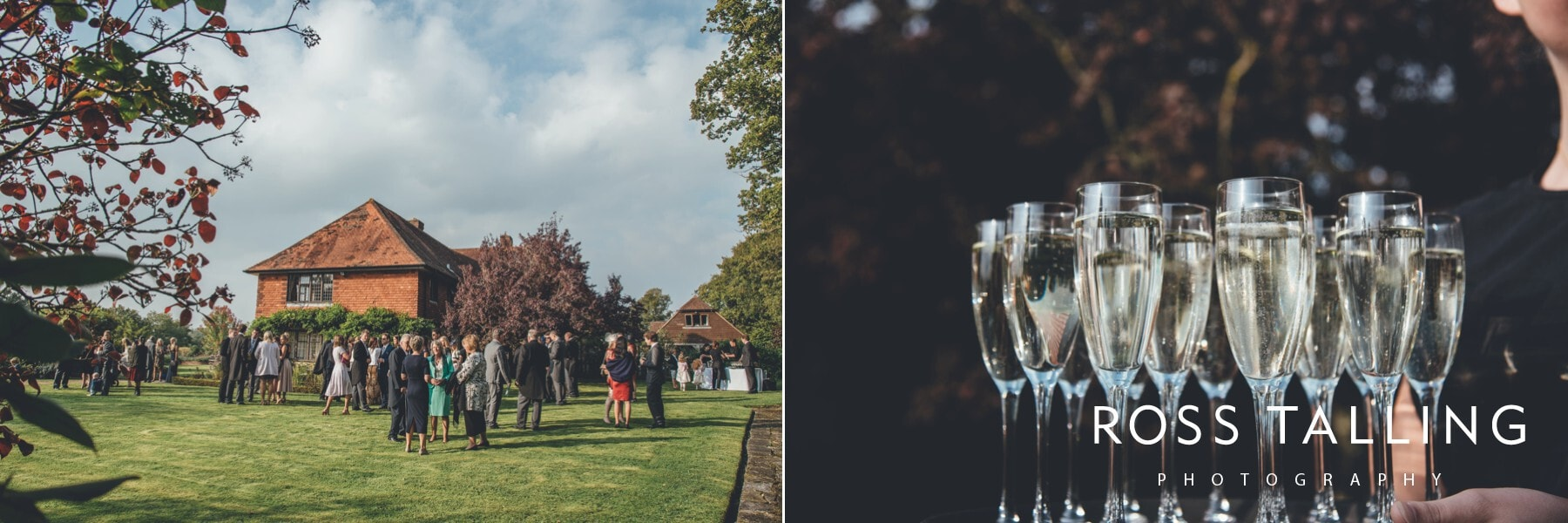 Sussex Wedding Photography by Ross Talling_0074