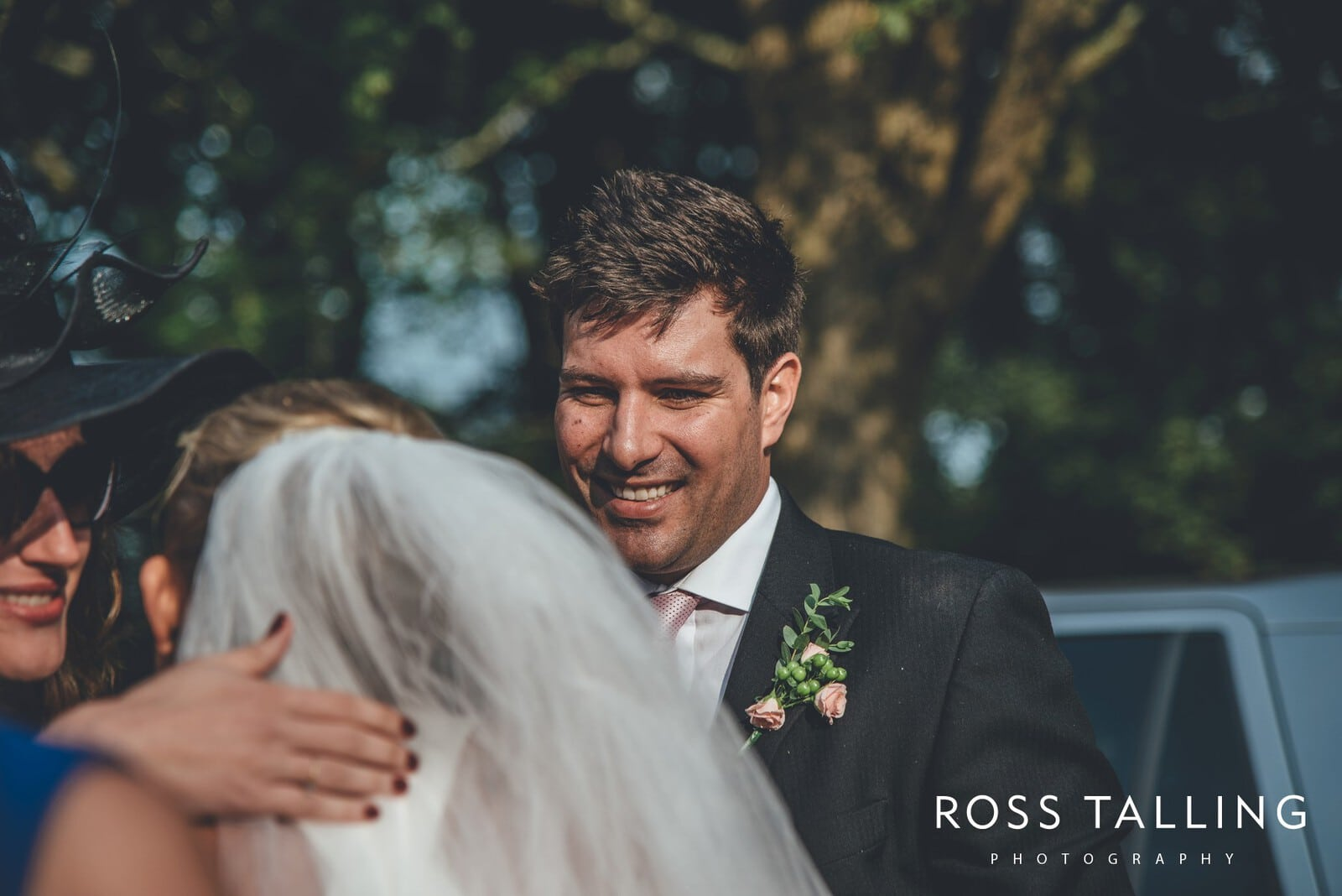 Sussex Wedding Photography by Ross Talling_0071