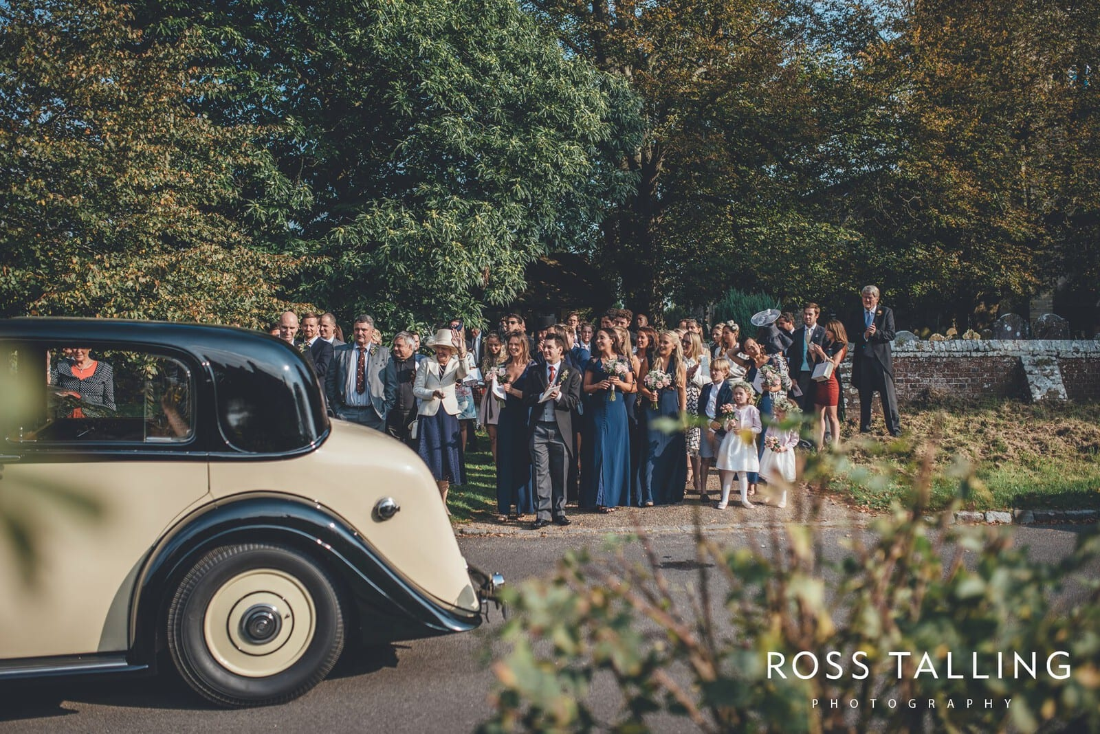 Sussex Wedding Photography by Ross Talling_0069