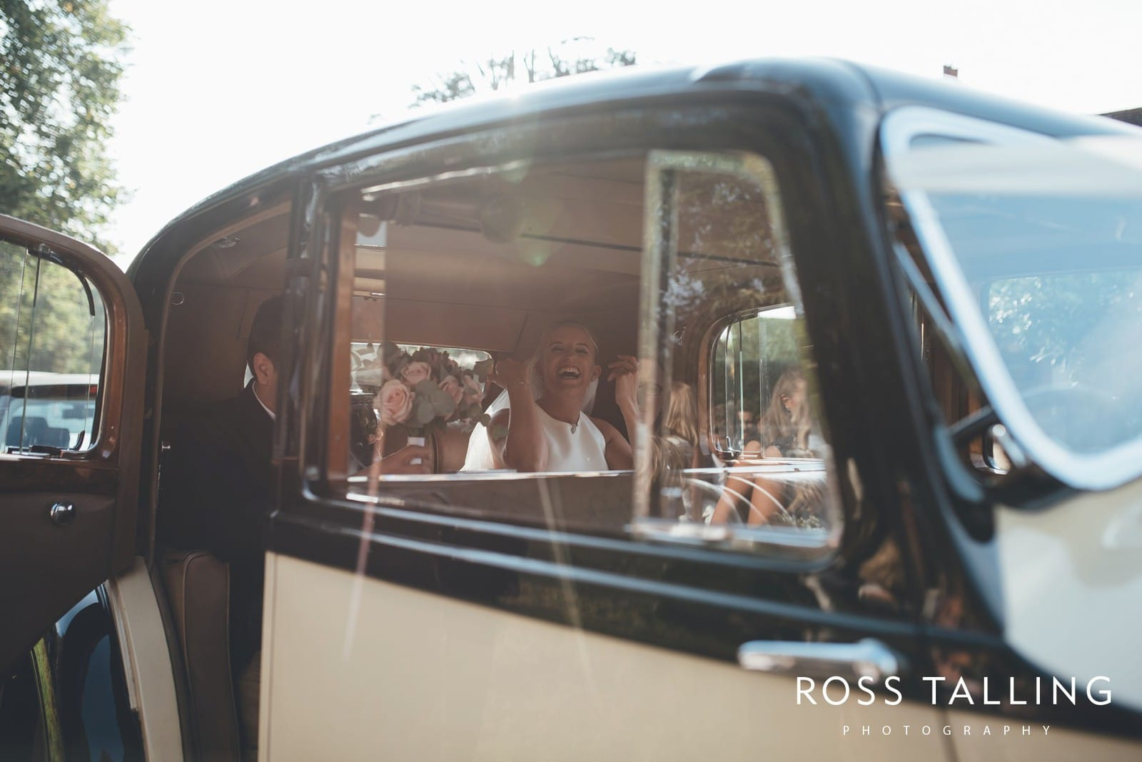 Sussex Wedding Photography by Ross Talling_0067