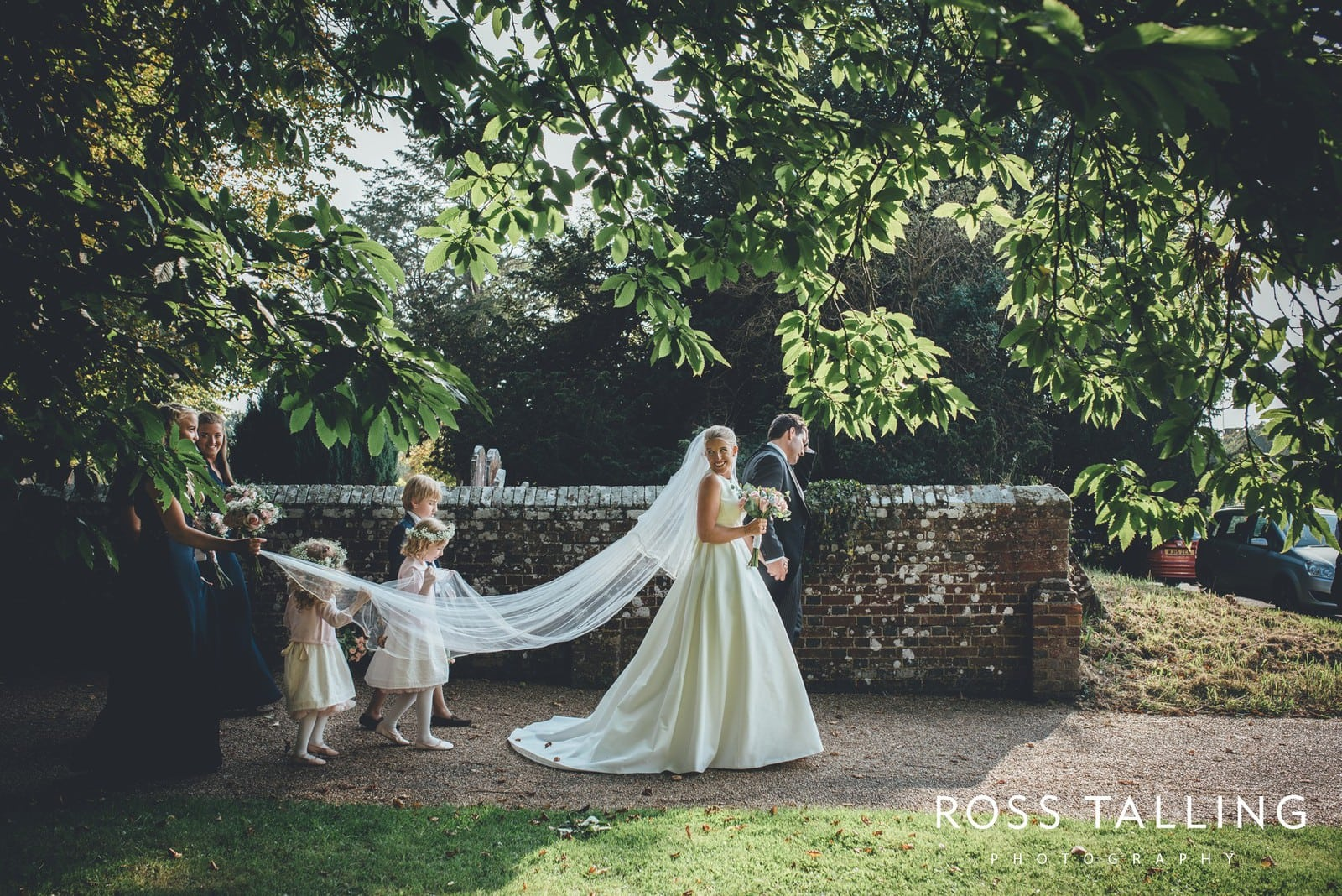 Sussex Wedding Photography by Ross Talling_0066