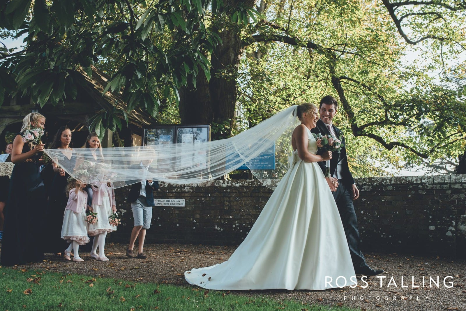 Sussex Wedding Photography by Ross Talling_0065