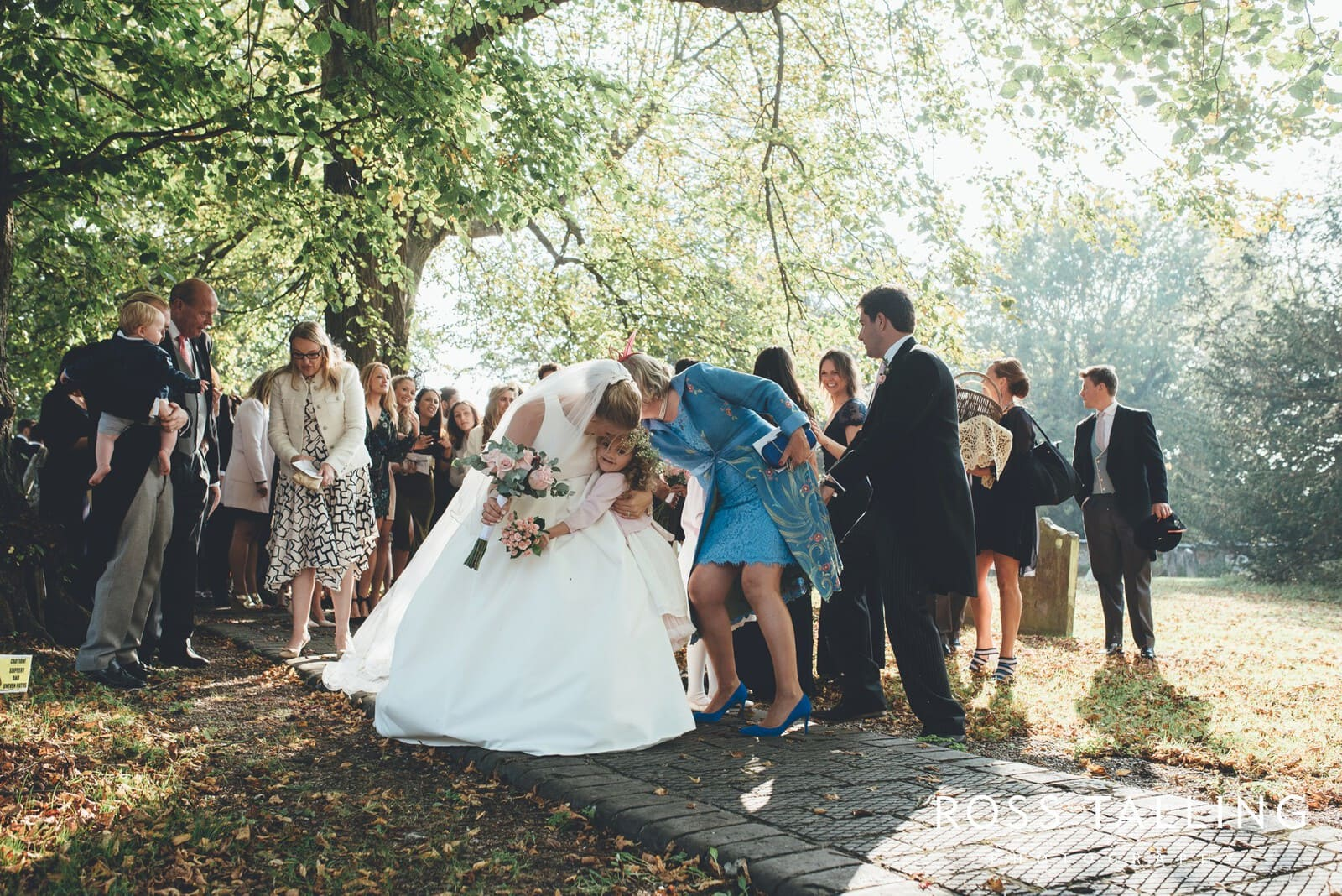 Sussex Wedding Photography by Ross Talling_0064
