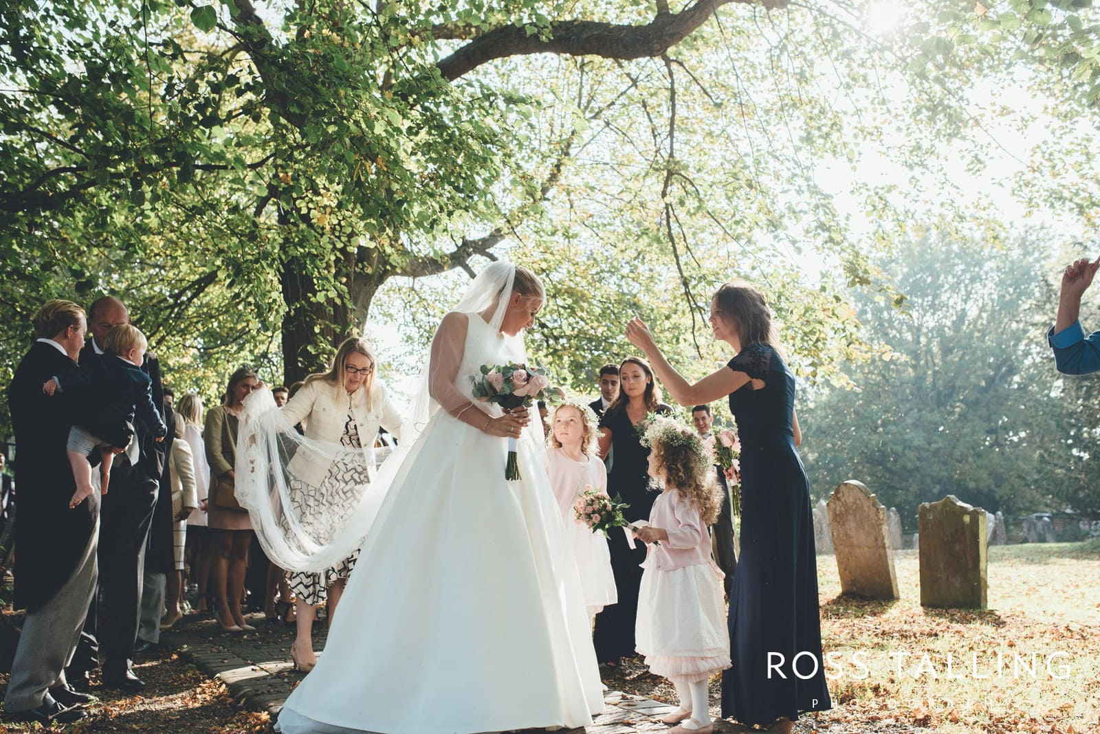 Sussex Wedding Photography by Ross Talling_0063