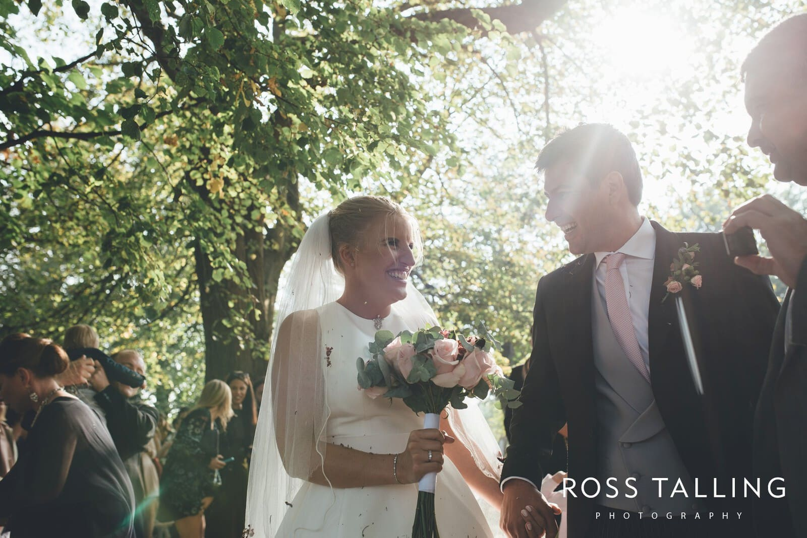 Sussex Wedding Photography by Ross Talling_0062