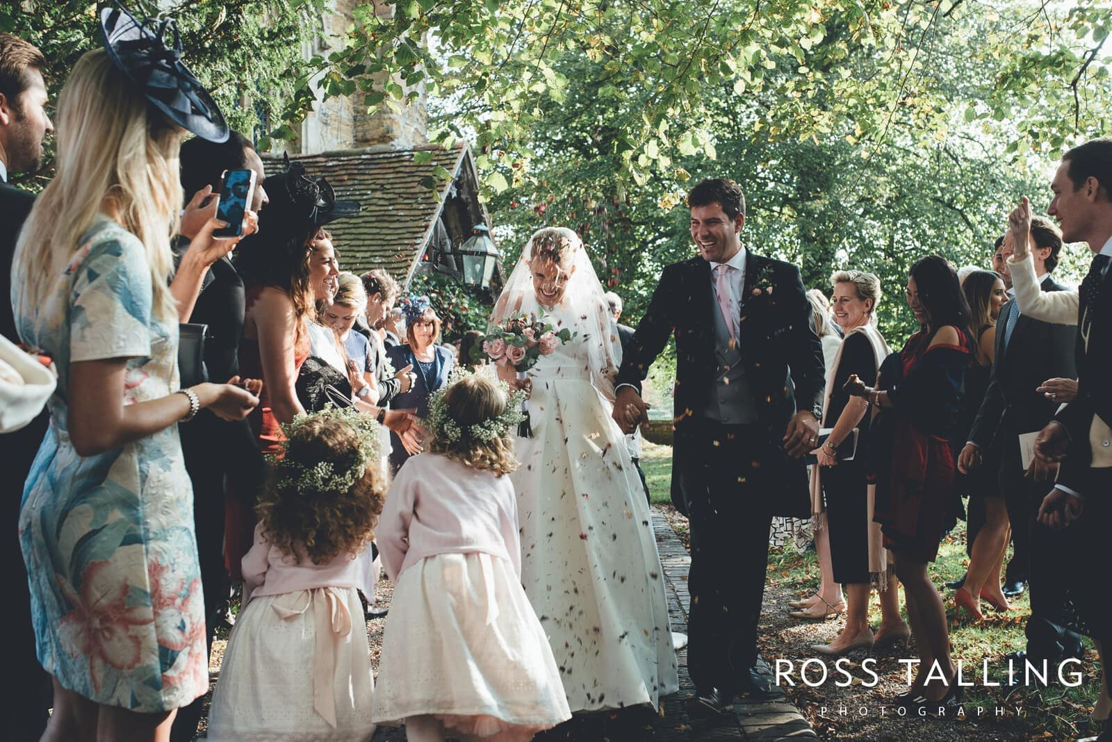 Sussex Wedding Photography by Ross Talling_0060