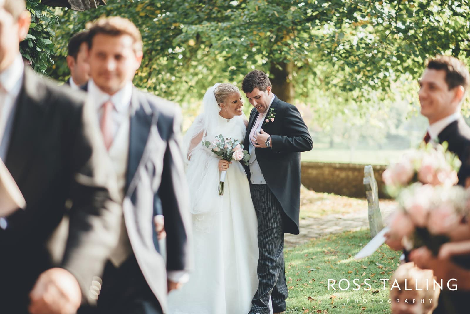 Sussex Wedding Photography by Ross Talling_0059