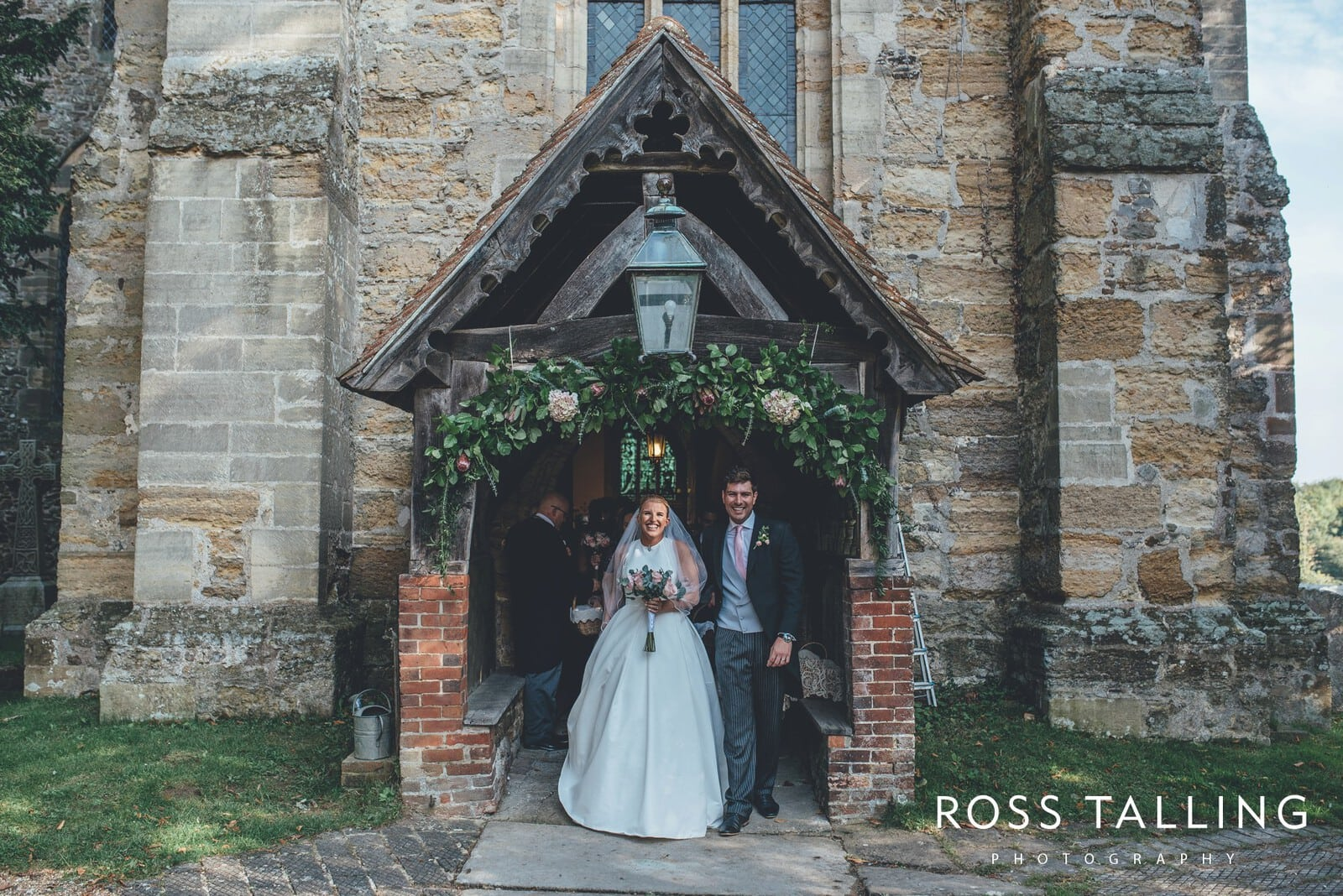 Sussex Wedding Photography by Ross Talling_0057
