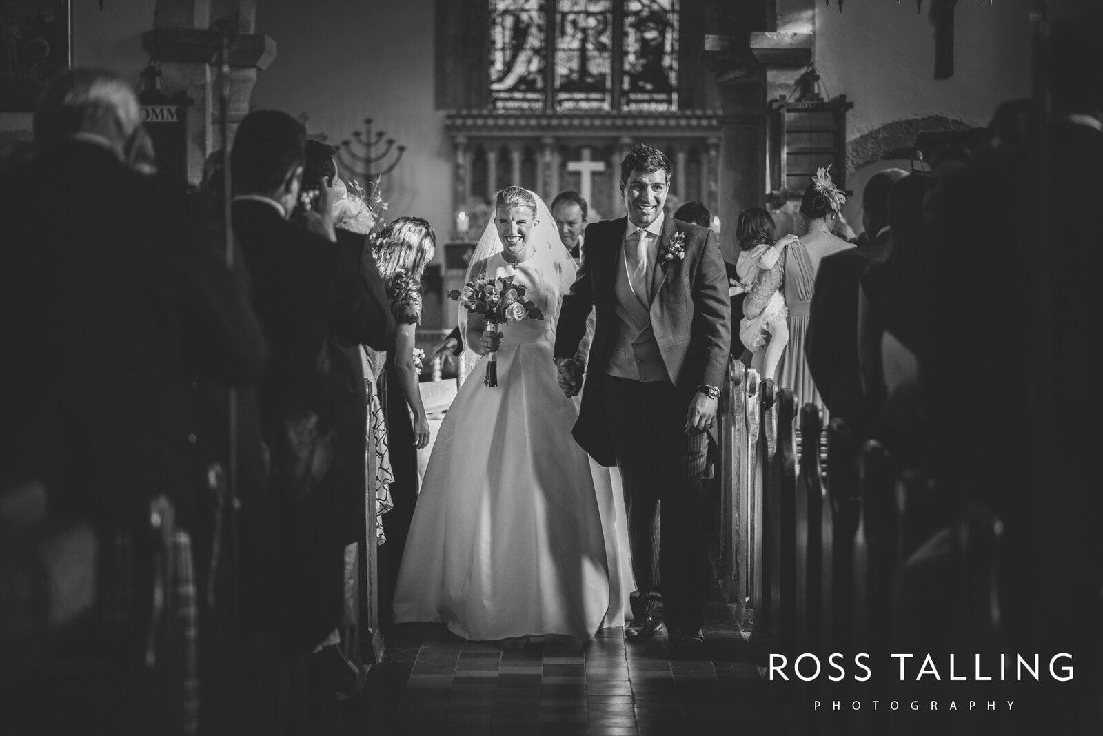 Sussex Wedding Photography by Ross Talling_0056