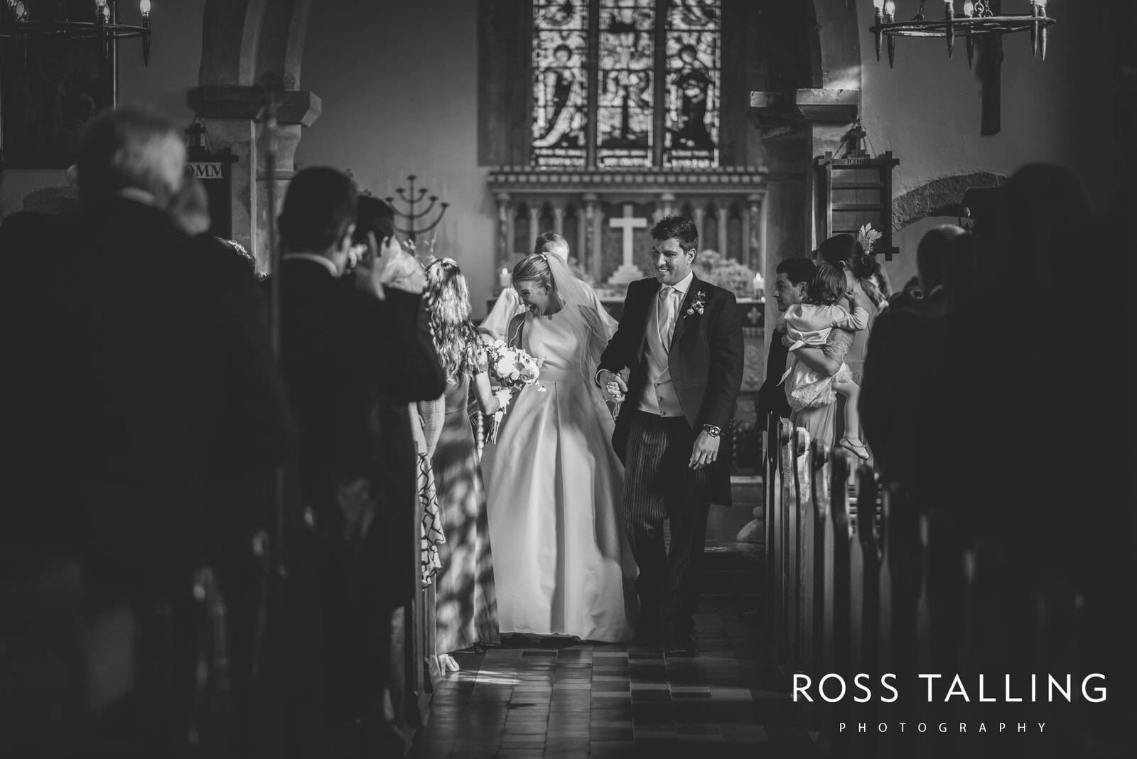 Sussex Wedding Photography by Ross Talling_0055