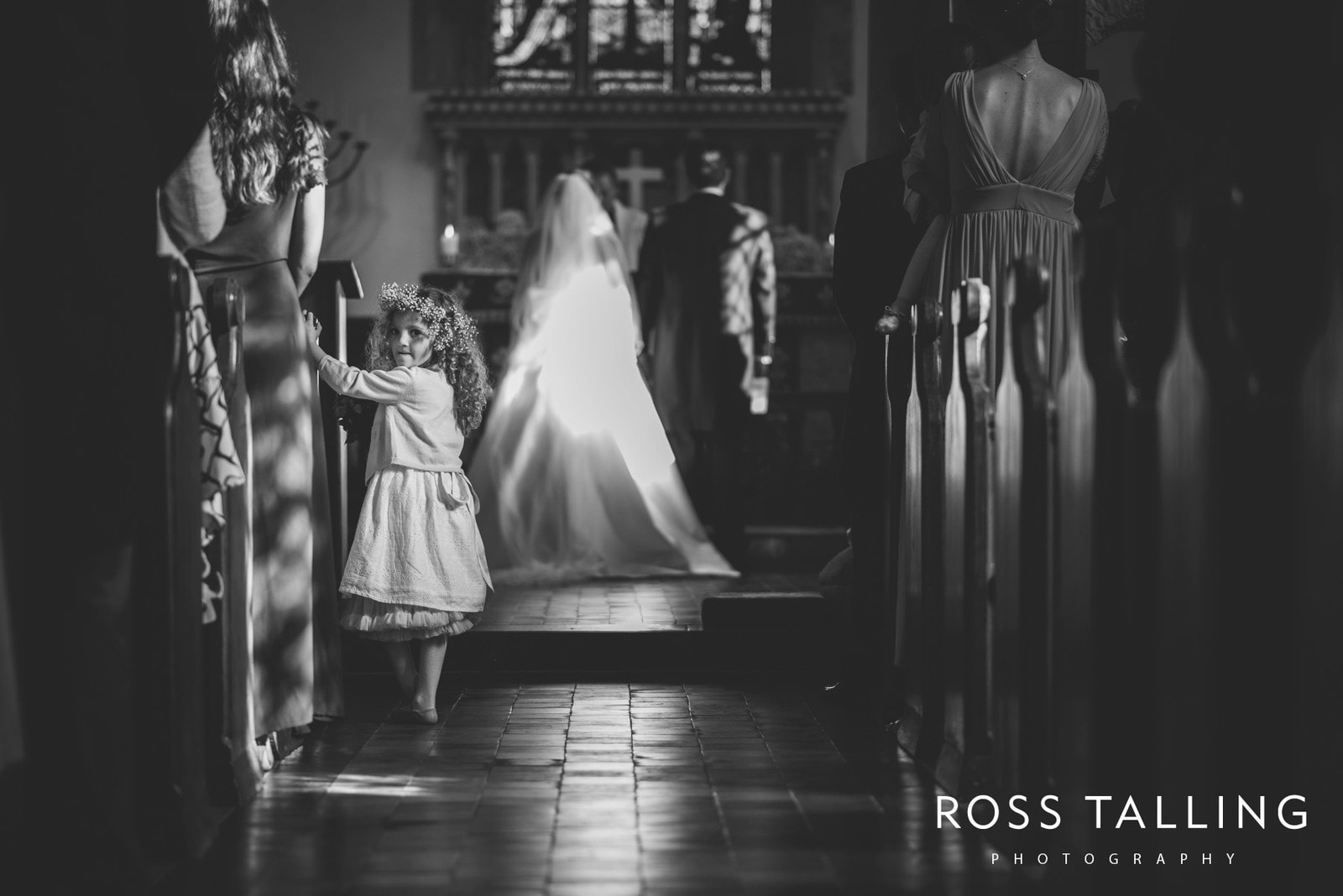Sussex Wedding Photography by Ross Talling_0054