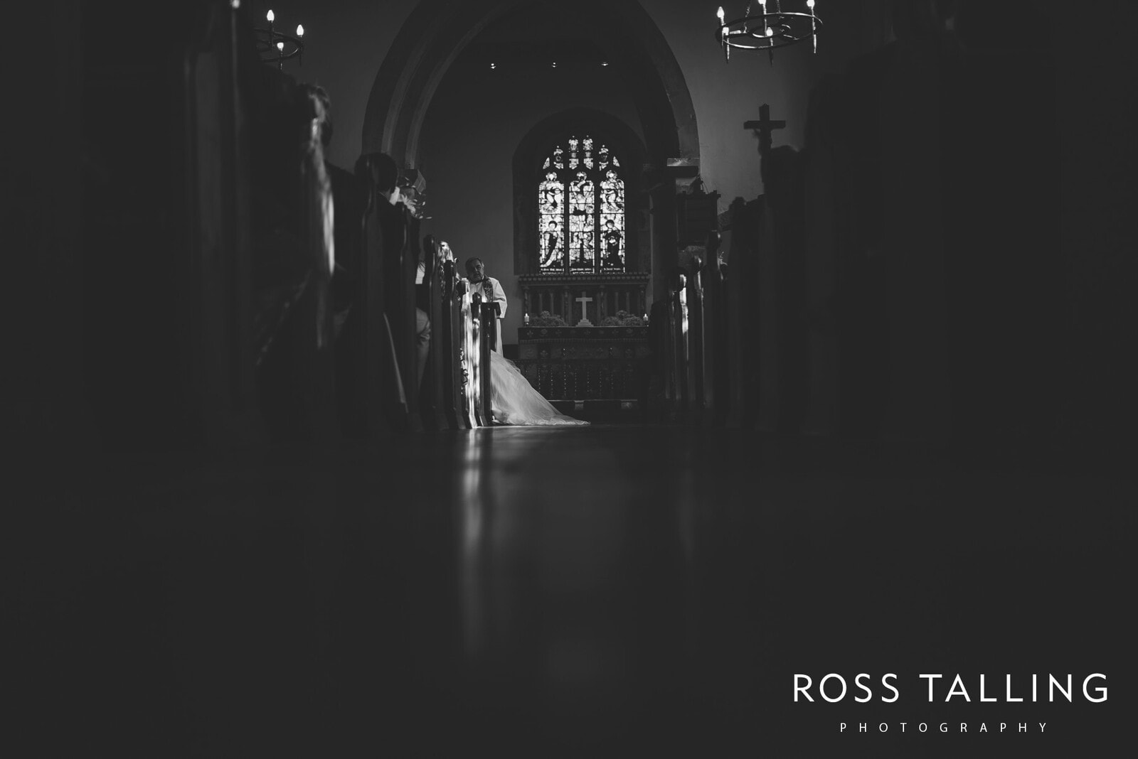 Sussex Wedding Photography by Ross Talling_0053