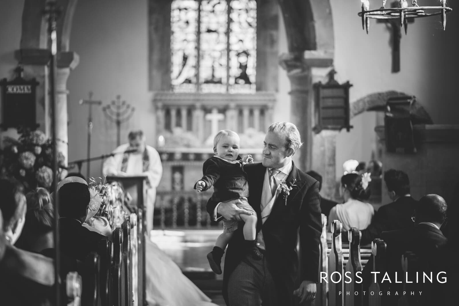 Sussex Wedding Photography by Ross Talling_0052