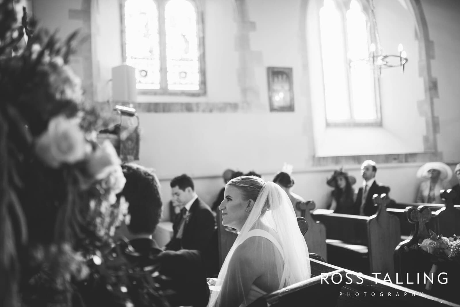 Sussex Wedding Photography by Ross Talling_0051