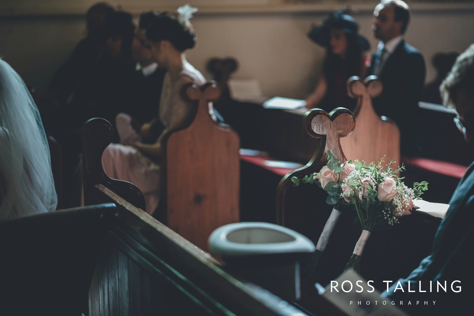 Sussex Wedding Photography by Ross Talling_0050