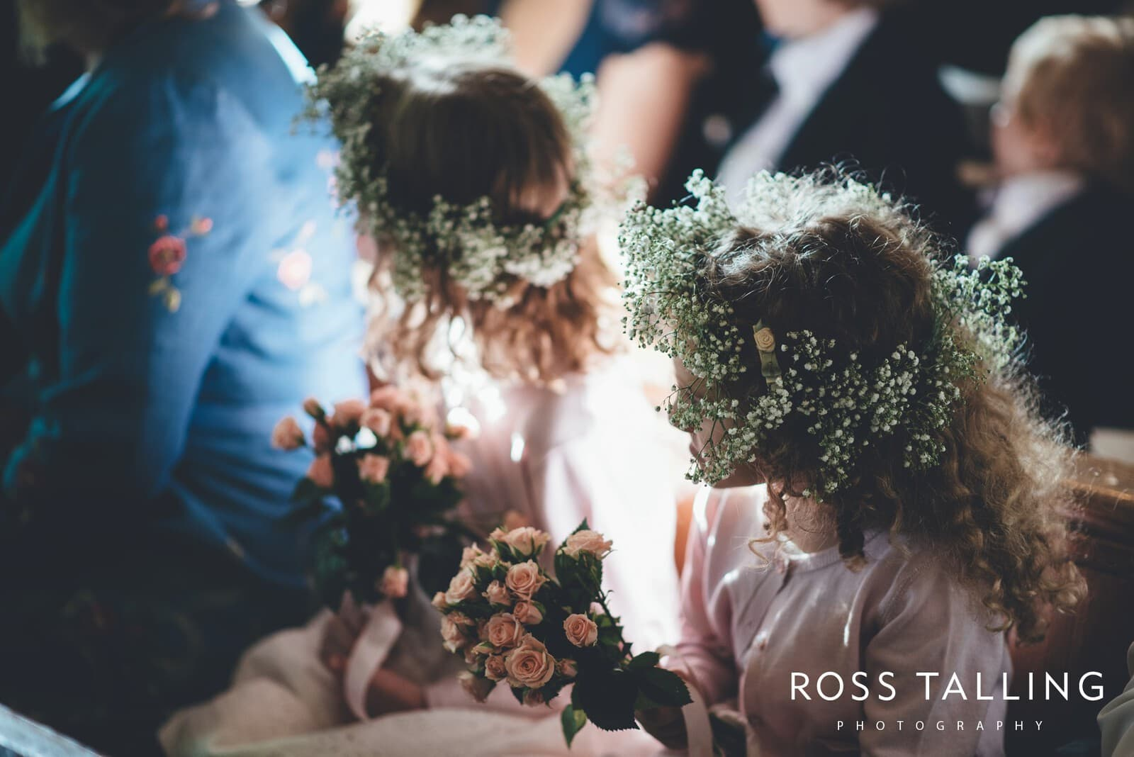 Sussex Wedding Photography by Ross Talling_0049