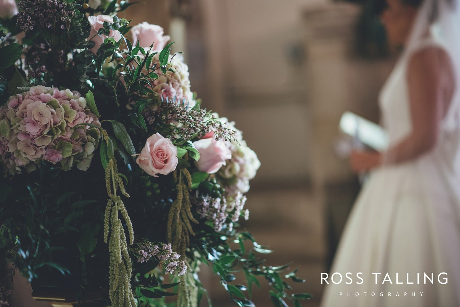 Sussex Wedding Photography by Ross Talling_0048