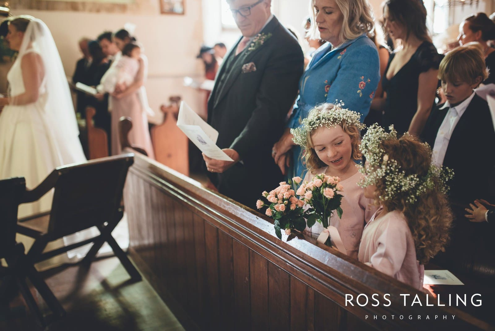 Sussex Wedding Photography by Ross Talling_0047