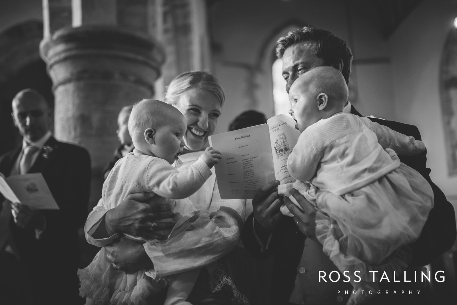 Sussex Wedding Photography by Ross Talling_0046