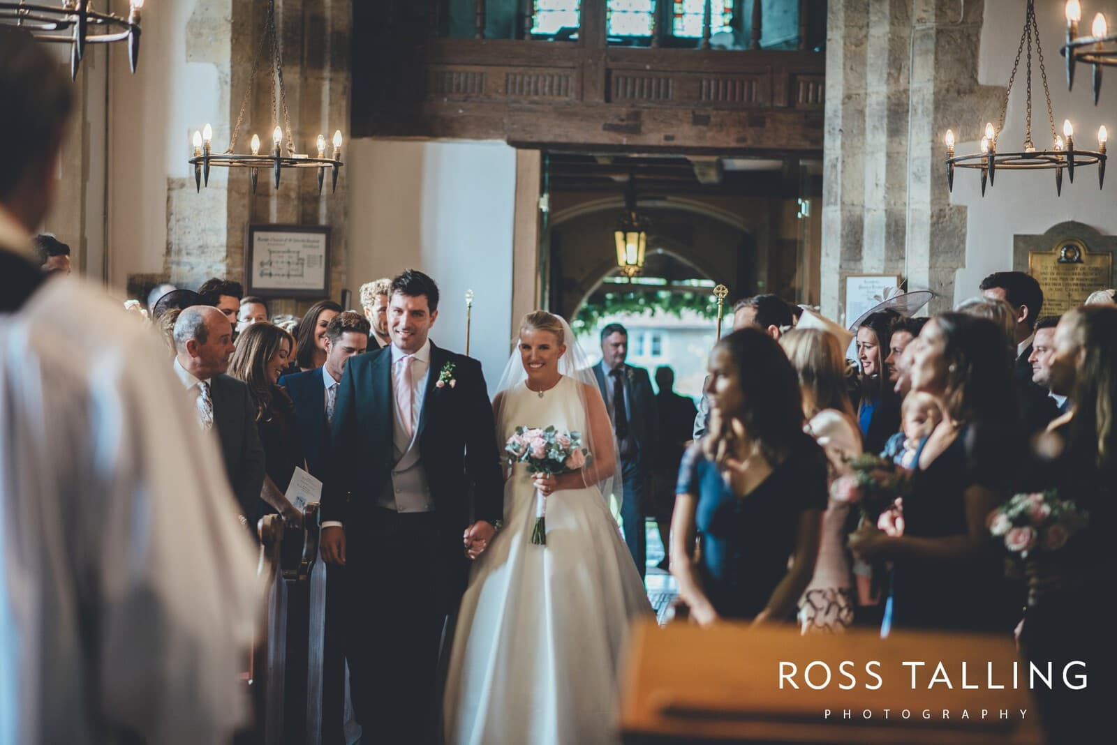 Sussex Wedding Photography by Ross Talling_0045