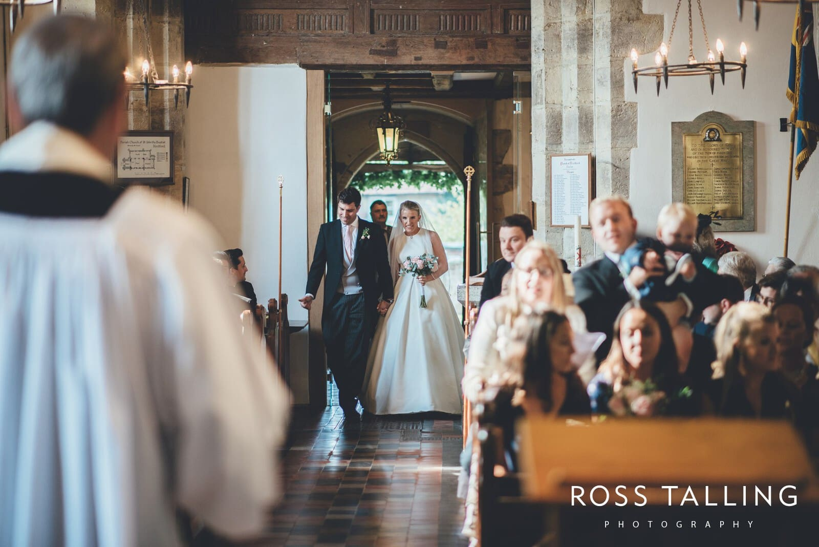 Sussex Wedding Photography by Ross Talling_0044