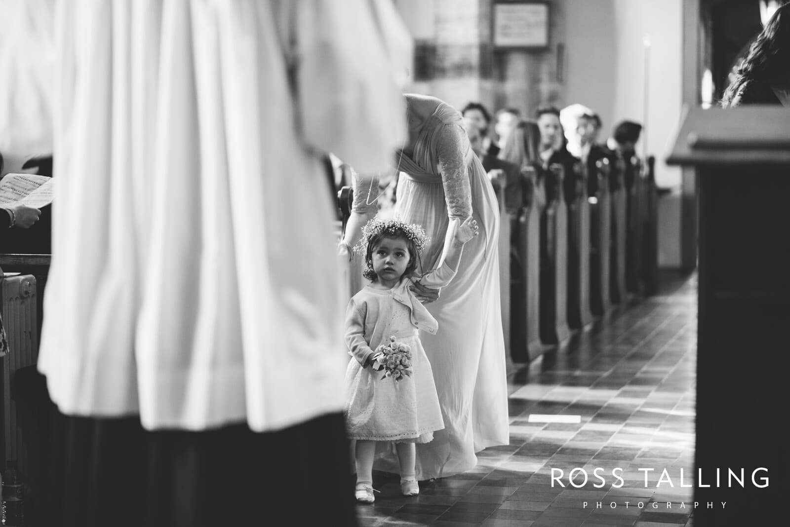 Sussex Wedding Photography by Ross Talling_0043