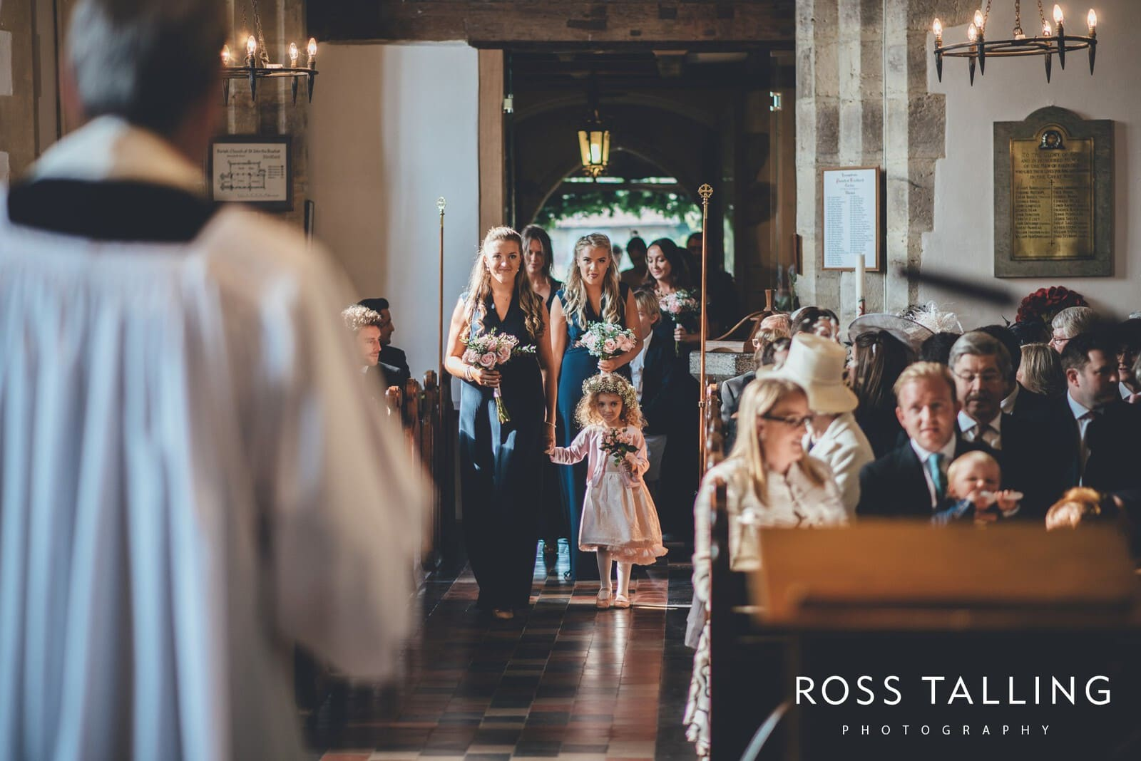 Sussex Wedding Photography by Ross Talling_0042