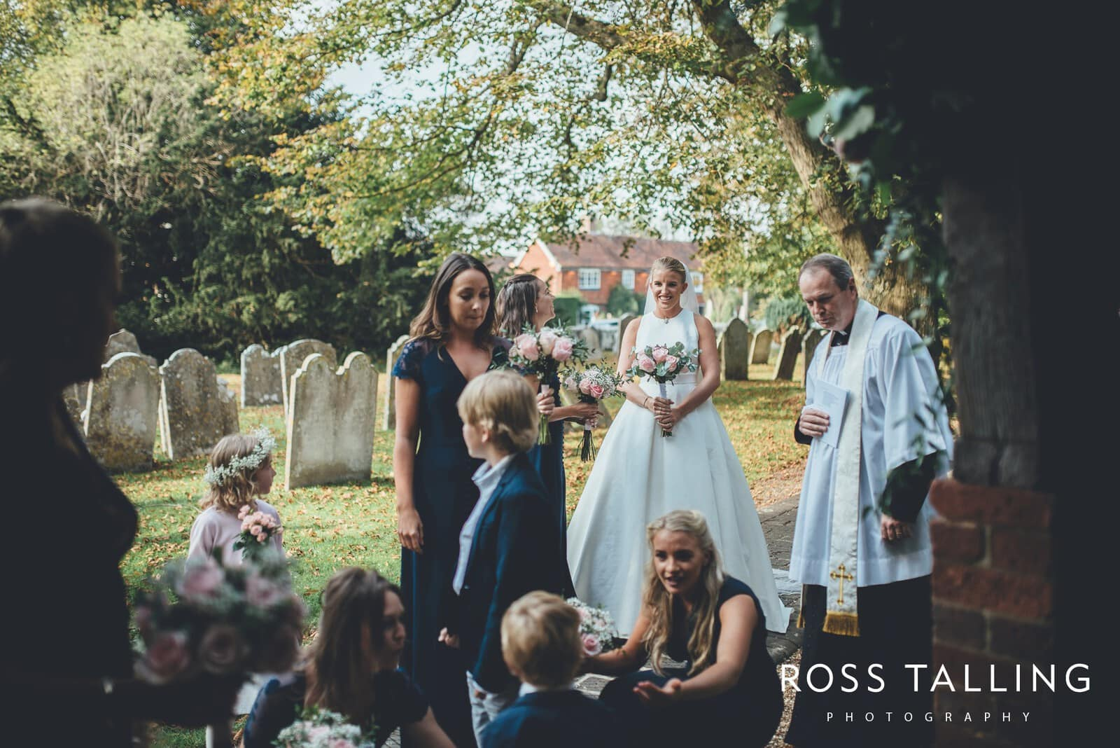 Sussex Wedding Photography by Ross Talling_0041