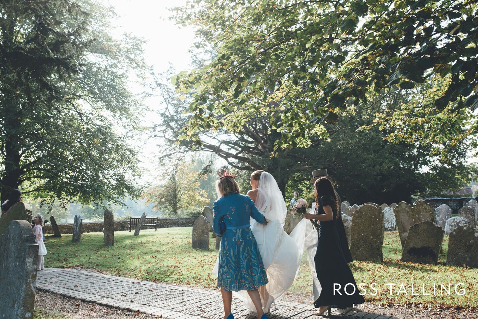 Sussex Wedding Photography by Ross Talling_0040