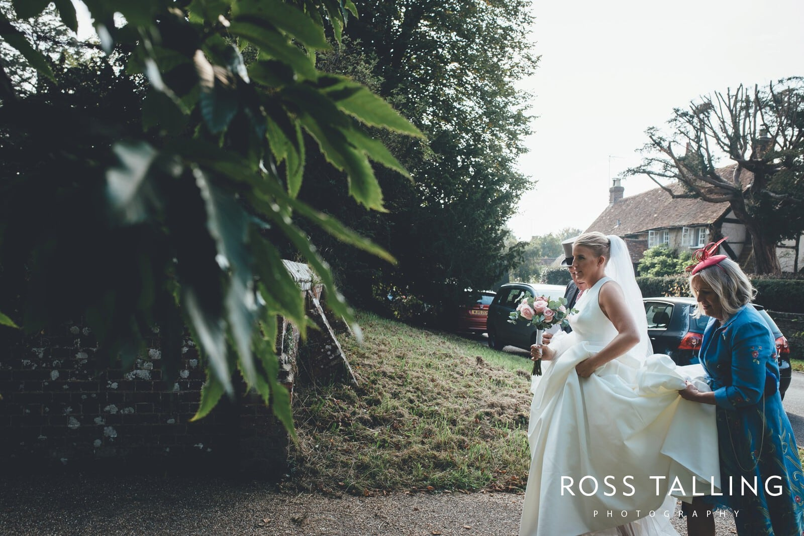 Sussex Wedding Photography by Ross Talling_0039